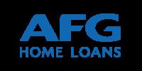 AFG-Home-Loans