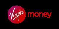 Virgin-Money